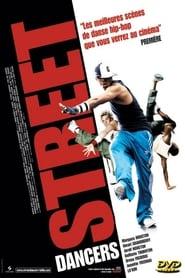 Voir Street Dancers en streaming complet gratuit | film streaming, StreamizSeries.com