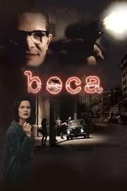 Boca (2010)