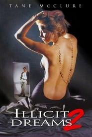 Illicit Dreams 2 (1997)