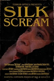 Silk Scream (2017)