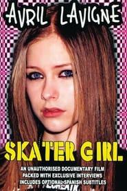 Avril Lavigne: Skater Girl 2003