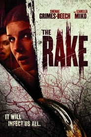 Watch Full Movie The Rake Online Free