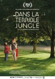 film Dans la terrible jungle streaming
