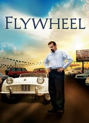فيلم Flywheel مترجم