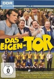 Das Eigentor 1986