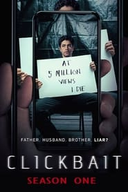 Clickbait Season 1