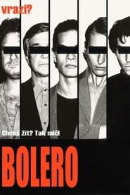 Bolero (2004)