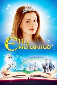 فيلم Ella Enchanted مترجم
