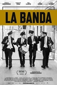 La Banda (2019) Love Beats