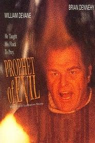 Prophet of Evil: The Ervil LeBaron Story
