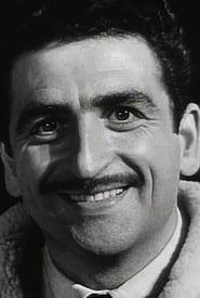 Mario David