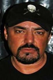 Ron Knight
