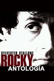 Rocky 2 – A Revanche Dublado Online