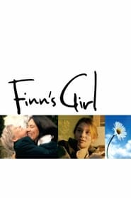 Finn's Girl - Azwaad Movie Database