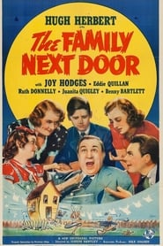 The Family Next Door (1939)