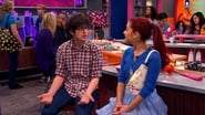 Victorious 4x2
