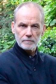 Profil de Tom Tasse