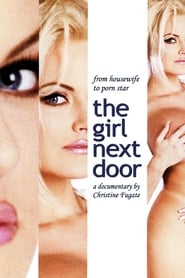 The Girl Next Door (1999)