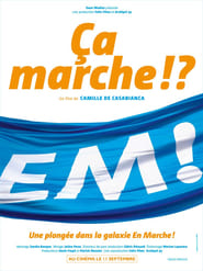 Regardez Ça marche !? Online HD Française (2019)