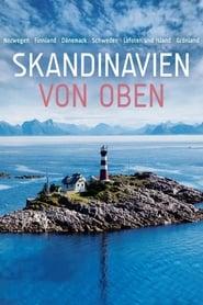 Skandinavien von oben saison 01 episode 04