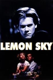 Lemon Sky - Keen, intelligent direction by Egleson - Azwaad Movie Database