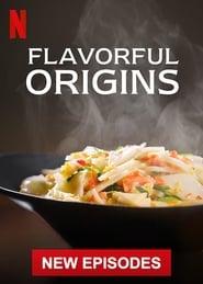 Flavorful Origins Sezonul 2