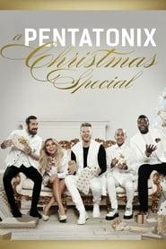 A Pentatonix Christmas Special | Watch Movies Online
