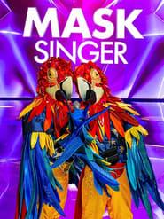 Mask Singer 2019