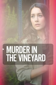 Image Murder in the Vineyard