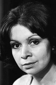 Clara María Escobar