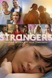 Strangers - Season 1 (2017) poster