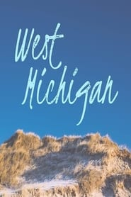 West Michigan (2021) poster
