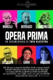 Opera Prima 2021