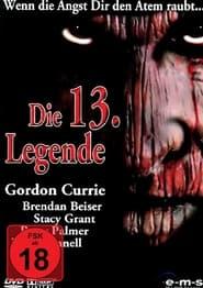 Die 13. Legende 1999