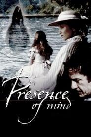 Presence of Mind (2000)