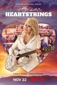 Dolly Parton's Heartstrings: These Old Bones
