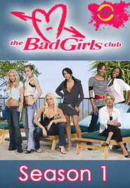 Bad Girls Club Season 1