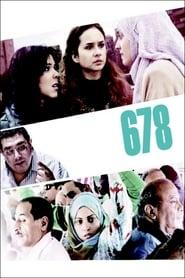 678 (2010)