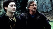 Wonder Boys images