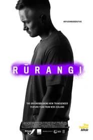 Rūrangi (2020)