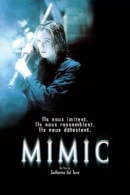 Regarder Mimic