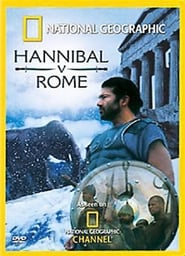 مترجم أونلاين و تحميل Hannibal v Rome 2005 مشاهدة فيلم