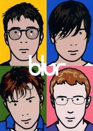 Blur - The Best Of - Azwaad Movie Database