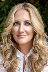 Image Lee Ann Womack