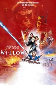 Willow en streaming