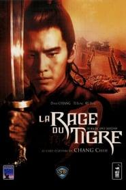 Voir La Rage du tigre en streaming complet gratuit | film streaming, StreamizSeries.com