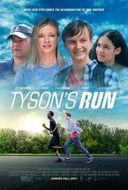 Tyson's Run (2021)