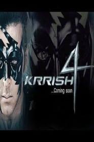 مشاهدة فيلم Krrish 4 2022 مترجم أون لاين بجودة عالية