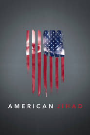 American Jihad 2017