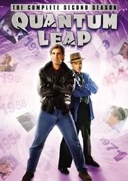 Quantum Leap – Season 2